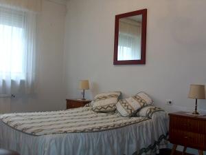 """Apartamento """"La Torre"""" (Béjar) / Alojamientos"""
