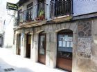 Hoteles y hostales - La Covatilla, Estación de esquí. Sierra de Béjar (Salamanca)