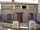 Casas Rurales - La Covatilla, Estación de esquí. Sierra de Béjar (Salamanca)