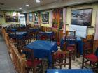 Restaurantes - La Covatilla, Estación de esquí. Sierra de Béjar (Salamanca)